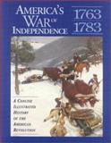 America's War of Independence, David Rubel, 1881889394