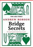 Bridge Secrets, Andrew Robson, 000724939X