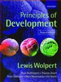 Principles of Development, Wolpert, Lewis and Beddington, Rosa, 0199249393