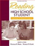 Reading and the High School Student : Strategies to Enhance Literacy, Irvin, Judith L. and Klemp, Ronald M., 0205489397