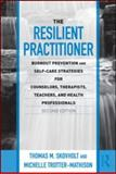 The Resilient Practitioner 2nd Edition