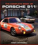 The Complete Book of Porsche 911, Randy Leffingwell, 0760339392