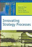 Innovating Strategy Processes, , 1405129395