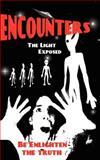 Encounters, F. H, 147009939X