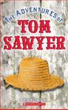 Tom Sawyer, Mark Twain, 0439099404