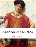 Alexandre Dumas, Collection, Alexandre Dumas and Henry Llewellyn Williams, 149960940X
