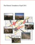 The Historic Tornadoes of April 2011, U. S. Department U.S. Department of Commerce, 1500349402