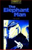 The Elephant Man, Tim Vicary and Tricia Hedge, 0194229408