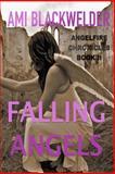 Falling Angels, Ami Blackwelder, 1499769407
