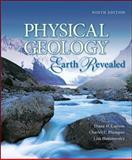 Earth Revealed, Carlson, Diane and Plummer, Charles Carlos C., 0073369403