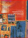 Introduction to Geographical Information Systems, Heywood, 0582089409