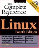 Linux, Petersen, Richard, 0072129409