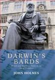 Darwin's Bards : British and American Poetry in the Age of Evolution, Holmes, John and Springbord, Robert, 0748639403