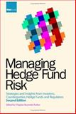 Managing Hedge Fund Risk 9781904339403