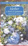 Mother, , 0486419401