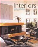 Interiors 9780697389404