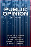 Public Opinion 3rd Edition