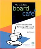 The Best of the Board Cafe 9780940069404
