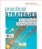 Practical Strategies for Technical Communication 9781457609404