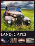 Landscapes, Tom Mackie, 0715329405