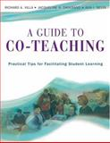 A Guide to Co-Teaching : Practical Tips for Facilitating Student Learning, Villa, Richard A. and Thousand, Jacqueline S., 0761939407