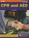 CPR and AED 6th Edition