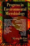 Progress in Environmental Microbiology 9781600219405