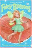 Poppy and the Vanishing Fairy, Suzanne Williams, 0061139408