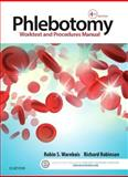 Phlebotomy 4th Edition
