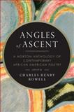 Angles of Ascent, , 0393339408