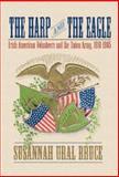 The Harp and the Eagle, Susannah Ural Bruce, 081479940X