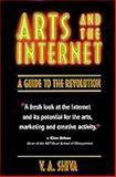 Arts and the Internet, V. A. Shiva, 1880559404