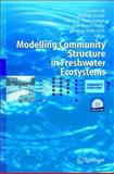 Modelling Community Structure in Freshwater Ecosystems, , 3540239405