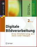 Digitale Bildverarbeitung 9783540309406