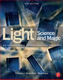 Light 5th Edition