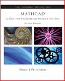 Mathcad - A Tool for Engineering Problem Solving, Pritchard, Philip, 0077509404