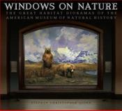 Windows on Nature, Stephen Christopher Quinn, 0810959402