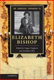 The Cambridge Companion to Elizabeth Bishop, , 1107029406