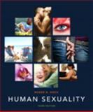 Human Sexuality (case) Plus NEW MyPsychLab with EText -- Access Card Package 3rd Edition
