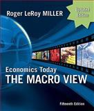 Economics Today 9780132139410
