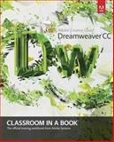 Adobe Dreamweaver, Adobe Creative Team, 0321919416