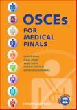 OSCEs for Medical Finals, Hamed Khan and Iqbal Khan, 0470659416
