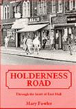 Holderness Road, Fowler, Mary, 0948929413