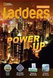Power Up, Stephanie Harvey and National Geographic Learning Staff, 1285359410