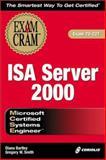 MCSE ISA Server 2000, Watts, David, 1576109410