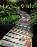 Retailing Management, Levy, Michael and Weitz, Barton A., 0072429410