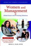Women and Management, , 0313399417