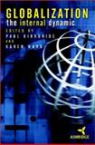 Globalization, the Internal Dynamic, , 0471499412