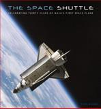 The Space Shuttle, Piers Bizony, 0760339414