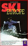 Ski Europe, Charles Leocha, 0915009412